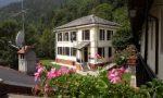 Oltre 2 milioni e mezzo di euro per gli edifici scolastici nel Parco Nazionale del Gran Paradiso
