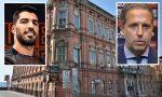 Esame farsa di Suarez, nei guai la ministra De Micheli