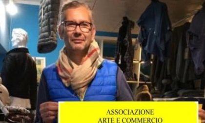Crisi del commercio: le parole del presidente di Arte e Commercio