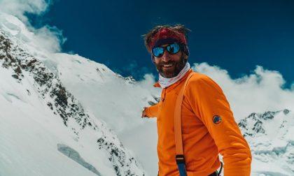La montagna si è portata via una leggenda: Cala Cimenti e Patrick Negro vittime di una valanga in Val di Susa