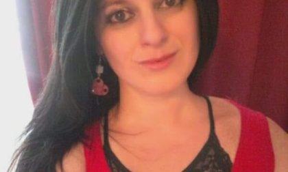Locana in lutto per la scomparsa di Manuela Asinardi
