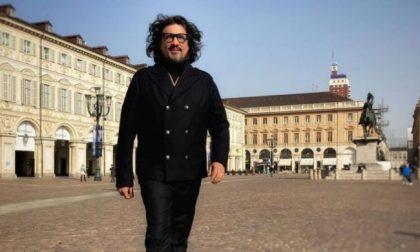 """Chef Alessandro Borghese sceglie 4 pub di Torino per """"4 Ristoranti"""""""