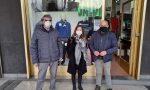 Successo per l'iniziativa «Per i regali di Natale, io scelgo i negozi di Cuorgnè» ECCO I VINCITORI