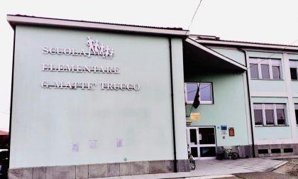 Nuovi sistemi di sanificazione per le scuole di Ozegna