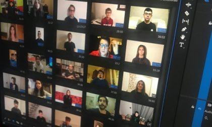 Borse di studio ai giovani piemontesi: 159 premiati con il Mutuo Soccorso