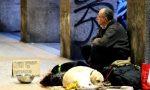 Animali strappati ai senzatetto: la risposta di ENPA Torino