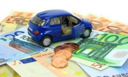 Vendita auto usate, a Torino aumentati i passaggi di proprietà del 4,4%