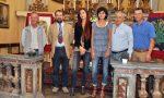 300 anni di storia per la Chiesa dei Battuti di Caselle Torinese