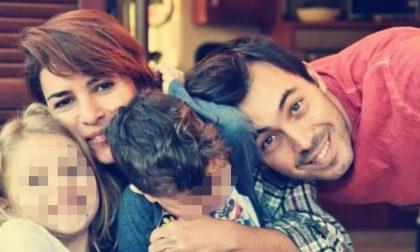 Famiglia di Volpiano bloccata in Brasile dalla pandemia