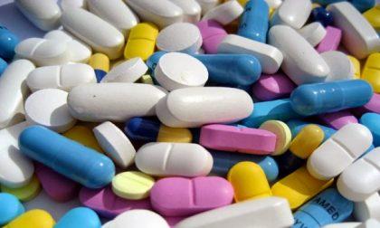 Farmaci anti Covid venduti su internet: attenzione alla nuova truffa