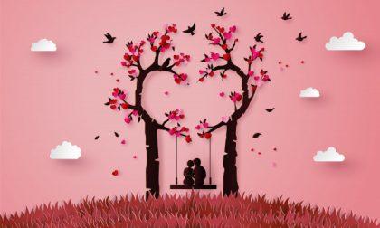 Frasi di auguri San Valentino, i consigli per scegliere quella giusta e fare colpo