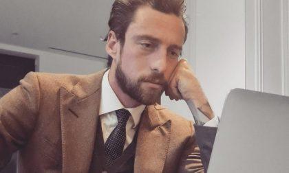 Claudio Marchisio candidato alle prossime elezioni a Torino? Forse… lui non smentisce
