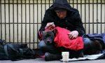 """Il regolamento comunale """"odia"""" gli animali e fa la guerra agli homeless? No, l'Appendino non ci sta"""