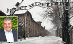 """""""L'Olocausto? Morti sovrastimate e causate dalle condizioni igieniche"""", bufera sul Comune di San Francesco al Campo"""