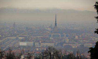 """Indagati per inquinamento ambientale, l'Unione comunità montane: """"Non opportuno"""""""