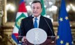 Nuovo decreto Draghi, oggi si decide: verso un nuovo lockdown per Pasqua