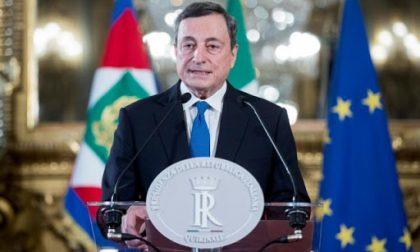 Nasce il Governo Draghi: tutti i nomi dei Ministri
