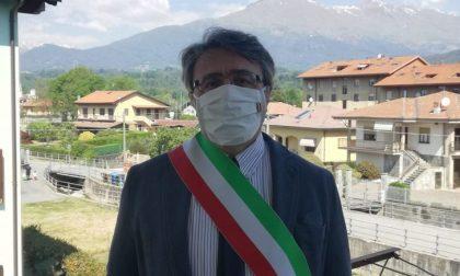 Vaccino Covid al sindaco di Castellamonte Mazza, scoppia la polemica lui si difende pubblicamente