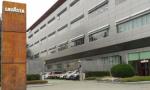 Lavazza premia i dipendenti per il lavoro durante la pandemia con 3500 euro