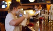 Il 17 maggio in Inghilterra riaprono i pub (con la regola del 6). E in Italia?