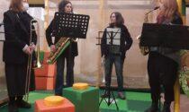 Un'orchestra tutta al femminile… e già spopola sui social