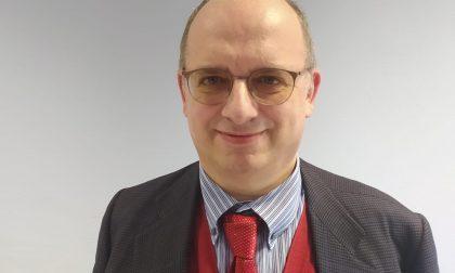 Carlo Bono è il nuovo Direttore della Struttura Complessa Distretto Ivrea