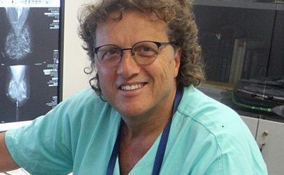 Sebastiano Patania è il nuovo Direttore della Struttura Complessa Radiologia Ciriè-Lanzo