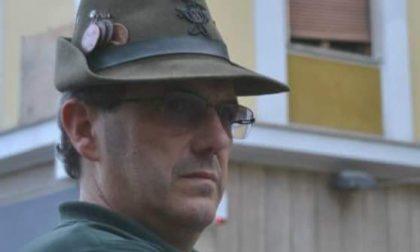 Alpini di Pont Canavese: Guido Roberto torna capogruppo