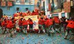 Successo #UnCarnevaleDiRicordi e lo Storico Carnevale 2020 finisce sulla BBC