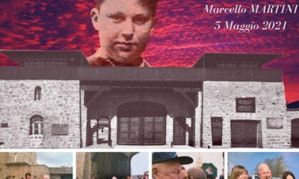 La Memoria Viva: un documentario in ricordo di Marcello Martini