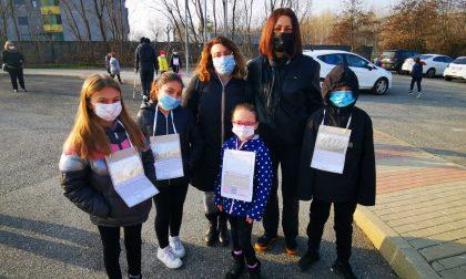 """Famiglie in difficoltà dopo la chiusura delle scuole: """"I problemi legati al virus sono fuori dalle aule"""""""