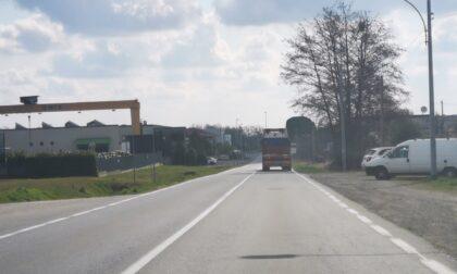 Variante Lombardore-Front: l'analisi del sindaco di Rivara