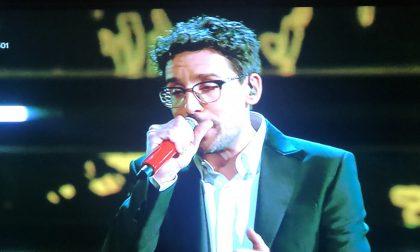 Festival di Sanremo il post del sindaco a Willie Peyote