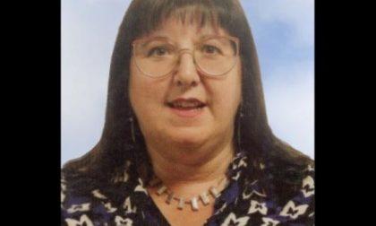 La comunità ciriacese ha dato mercoledì l'ultimo saluto a Loretta