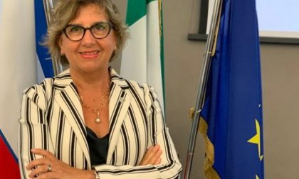 Luisella Fassino guiderà l'Associazione degli Ordini e i Collegi Professionali della Provincia di Torino