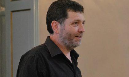 Il professore morto dopo il vaccino è il musicista Sandro Tognatti