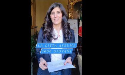 La città di Torino assume mille giovani talenti: parte il piano assunzioni triennale