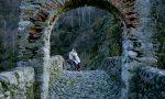 Ciak si gira… al Ponte del Diavolo di Lanzo. Il cortometraggio firmato da Alessia Olivetti e Andrea Murchio