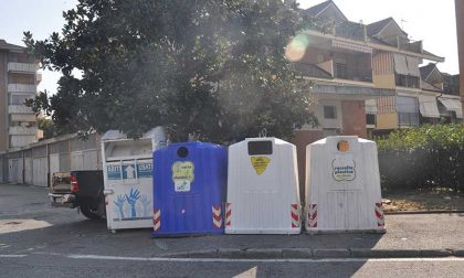 Aiuti ai cittadini la discussione a Borgaro