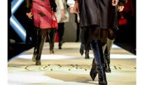Settimana della moda di Londra: l'evoluzione dal 1984 è impressionante