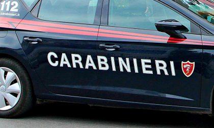 Arrestato pusher a Canischio