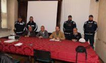 Controlli anti-covid rafforzati a Caselle Torinese