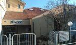 Un bando a Salassa per aiutare le piccole imprese