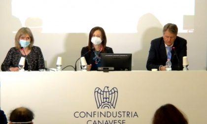 Gigafactory a Scarmagno, 40 milioni di euro per iniziare il progetto