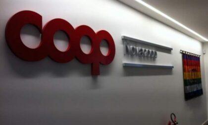 Centri commerciali ancora chiusi nel weekend, lo stupore di Coop per la mancata riapertura