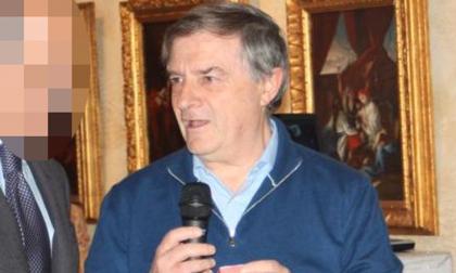 Canavese in lutto per la morte di Marco Datrino, domani l'ultimo saluto