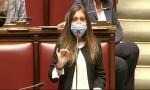 L'impegno all'opposizione della deputata torinese Costanzo, al fianco dei lavoratori