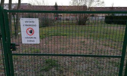 Divieti e l'area cani, la protesta dei cittadini in Consiglio comunale