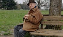 Ultimo commosso saluto a Paolo Cassina, geologo di fama nazionale