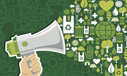 La strada europea verso la rivoluzione green